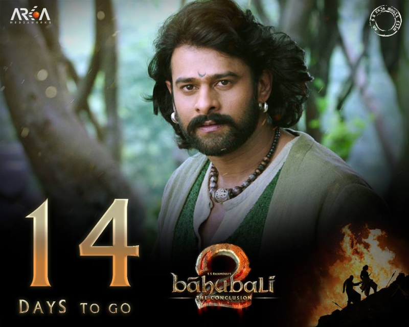 Baahubali_2_TheConclusion_Countdown_14