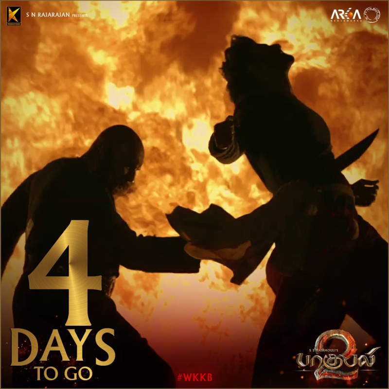 Baahubali_2_TheConclusion_Countdown_04