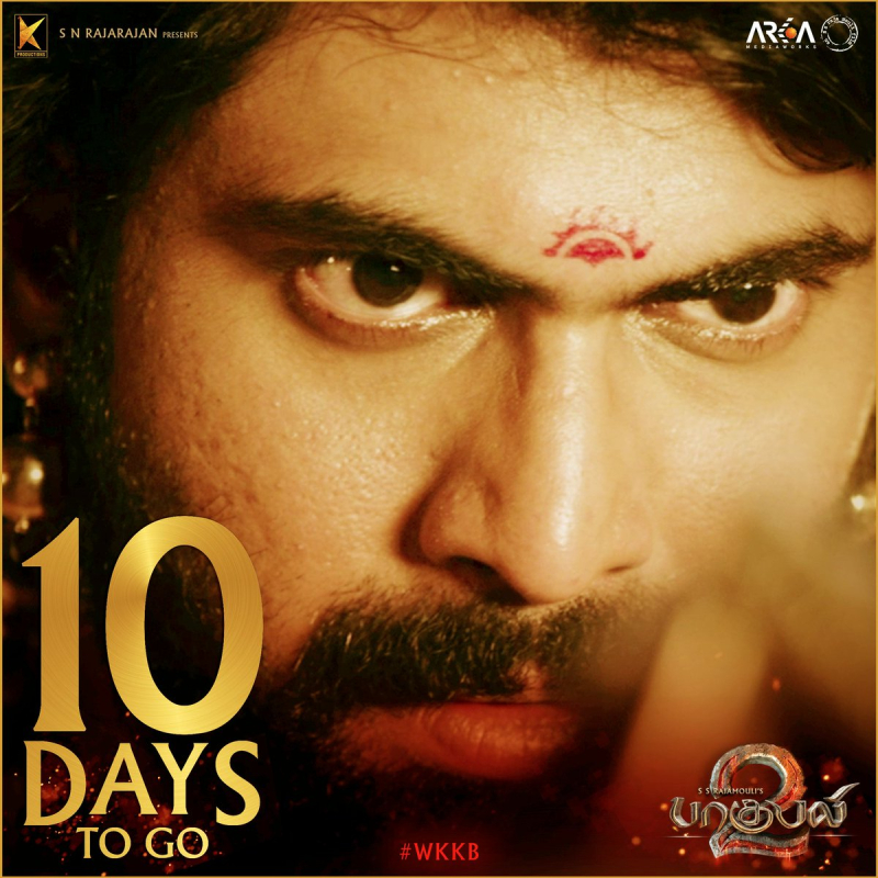 Baahubali_2_TheConclusion_Countdown_10b