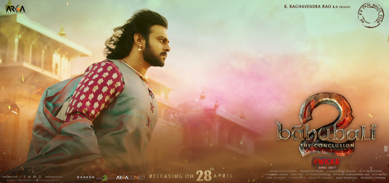 Baahubali_2_TheConclusion_Banner_11