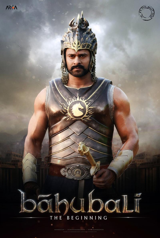 Baahubali-17-MoviePoster_Prabhas