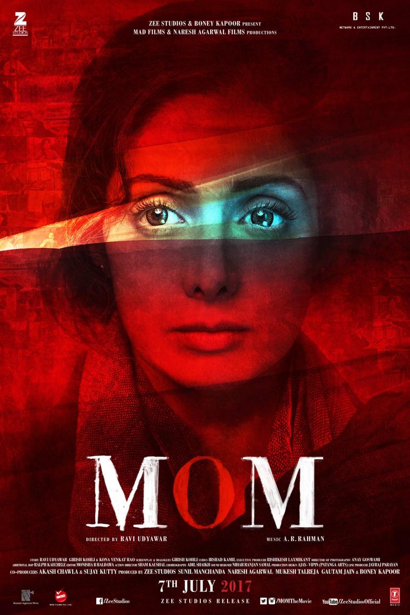 Mom_Poster_Sridevi_02
