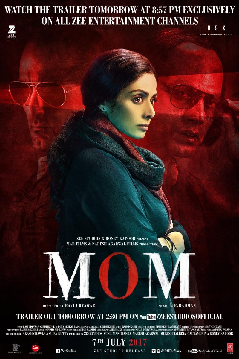 Mom_Poster_Sridevi