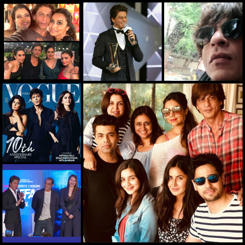 SRK-2017-52Reasons-09