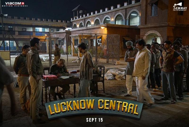 LucknowCentral_Still_02