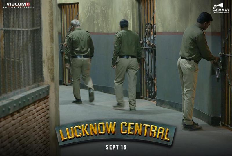 LucknowCentral_Still_06