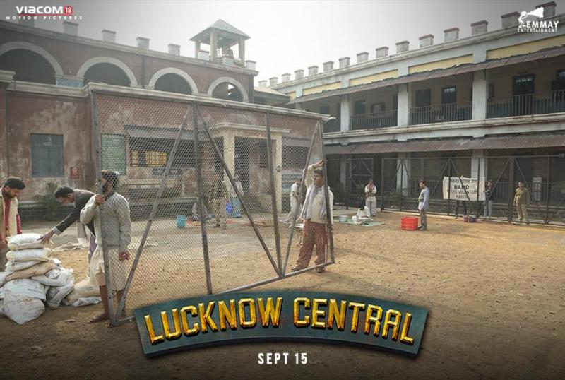 LucknowCentral_Still_15