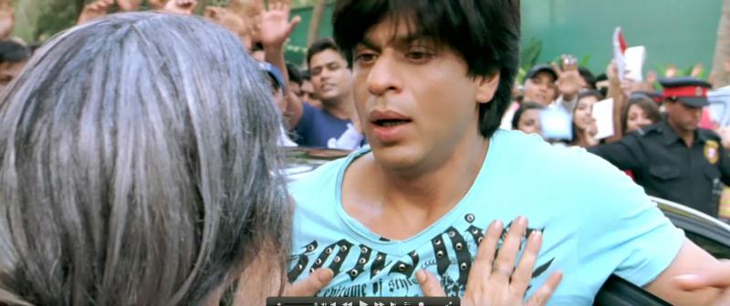 OmShantiOm-Misc_15_ShahRukhKhan