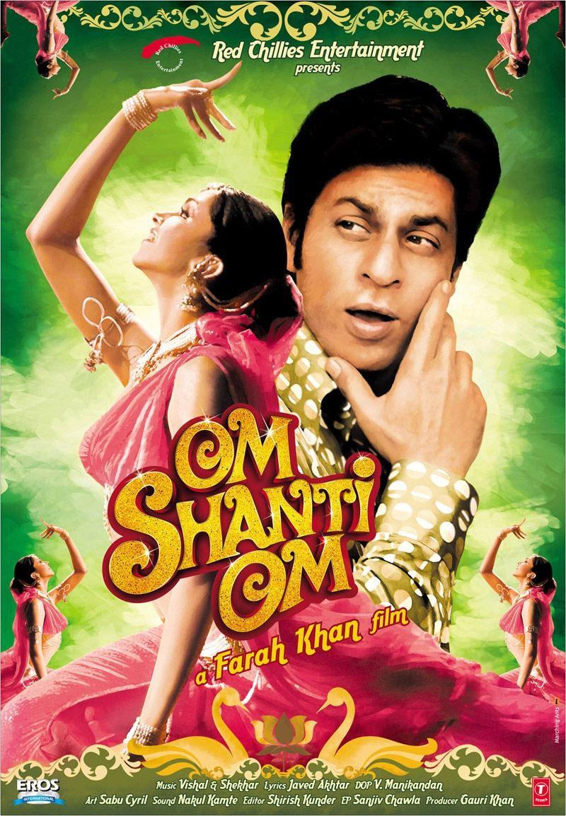 OmShantiOm-Poster-04