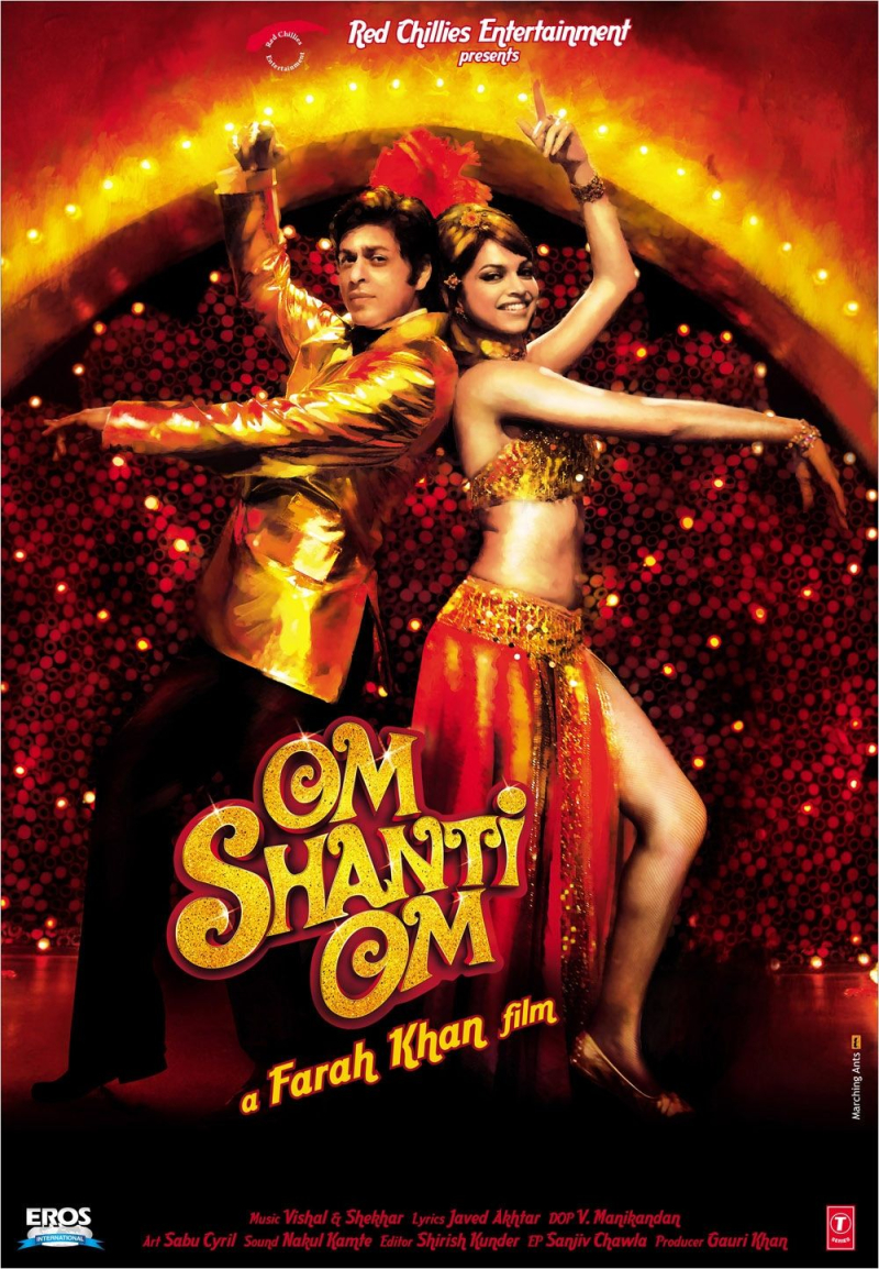 OmShantiOm-Poster-06