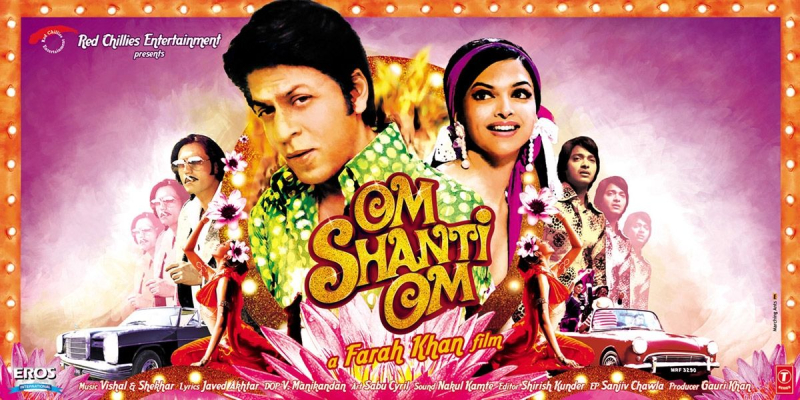 OmShantiOm-Poster-Banner-02