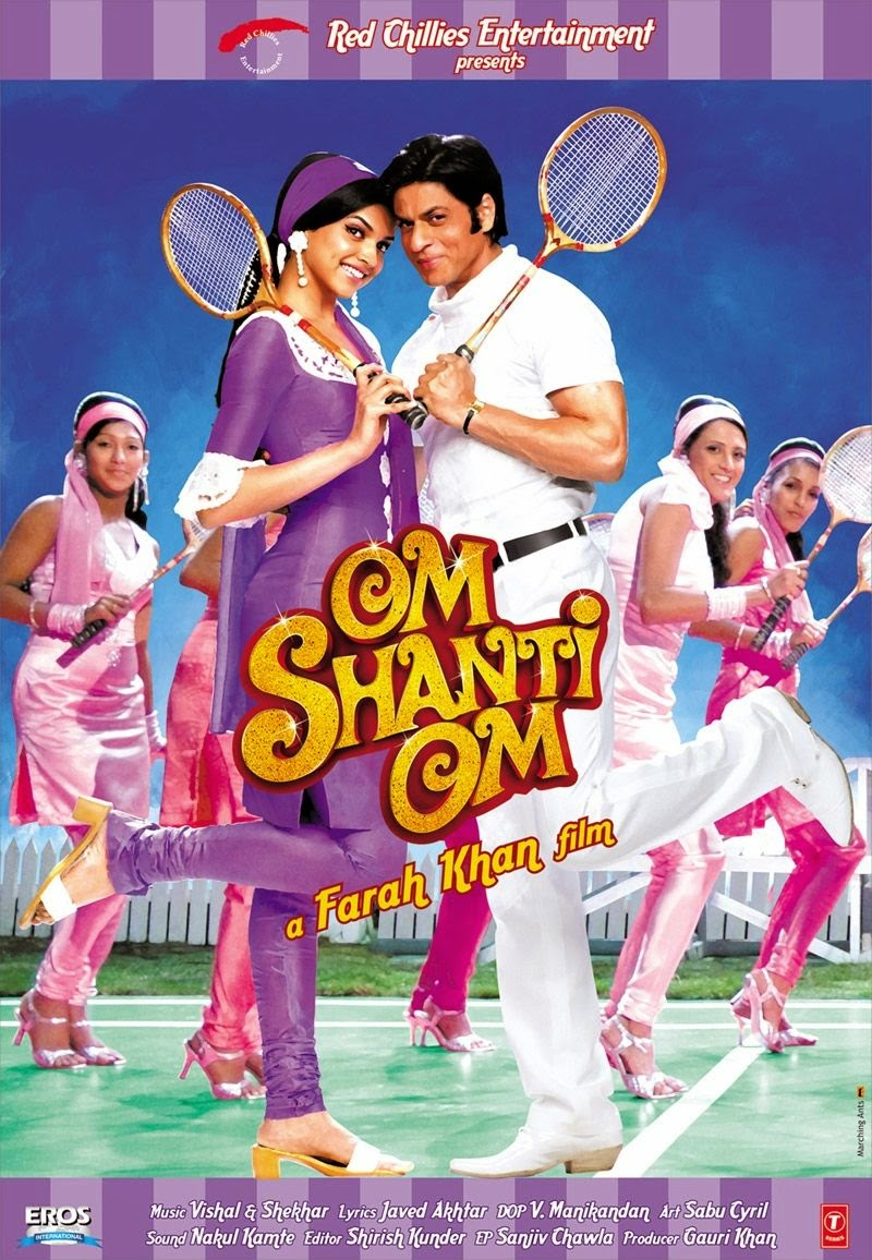 OmShantiOm-Poster-05