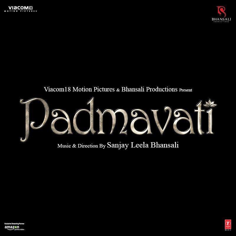 Padmaavat_Padmavati_Square_01