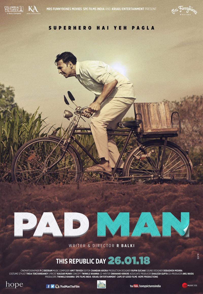 PadMan_Poster_AkshayKumar_05