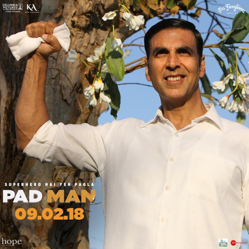 Padman_Superhero_Square_12