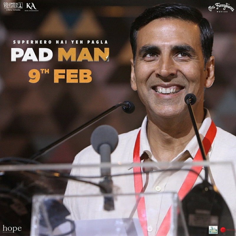 Padman_Superhero_Square_14