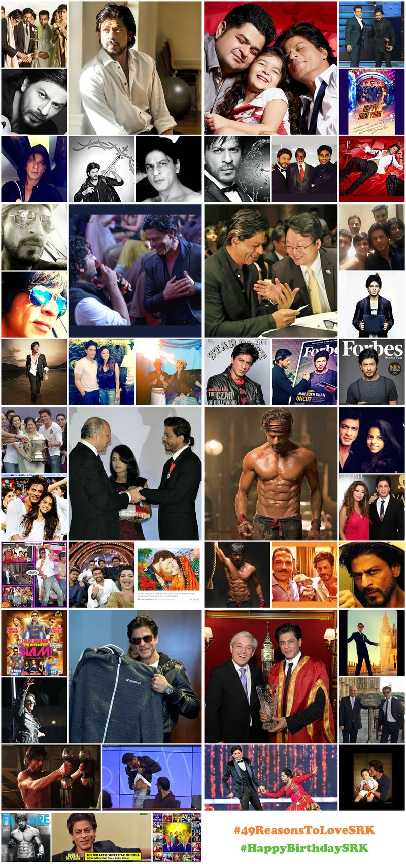 40ReasonsToLoveSRK-final-1000