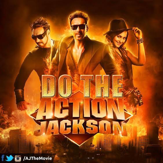 Action-jackson-dotheaj