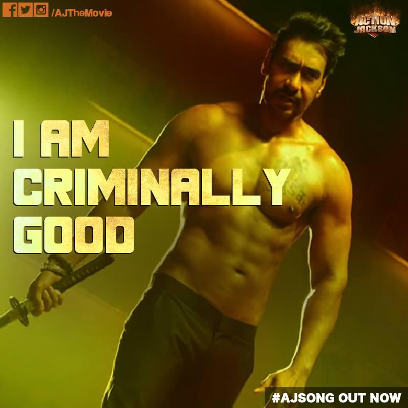Action-jackson-criminally-good