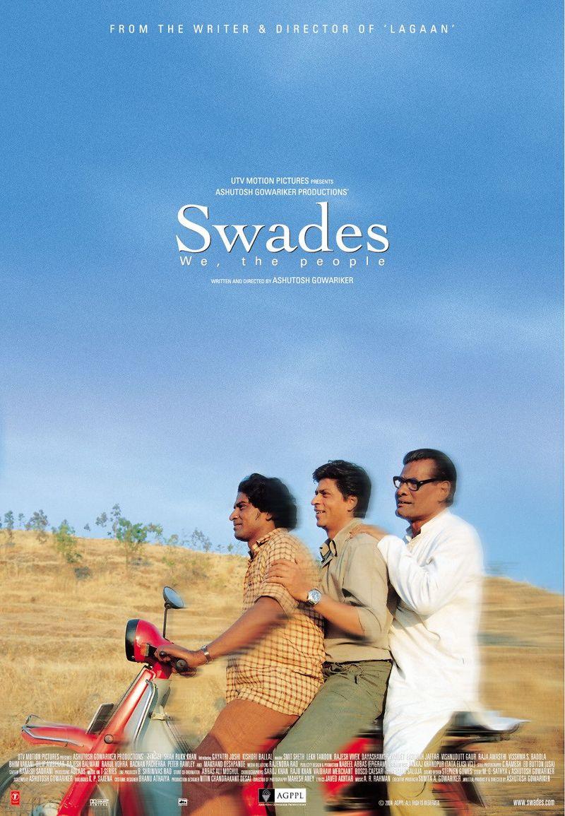 SwadesPoster-03