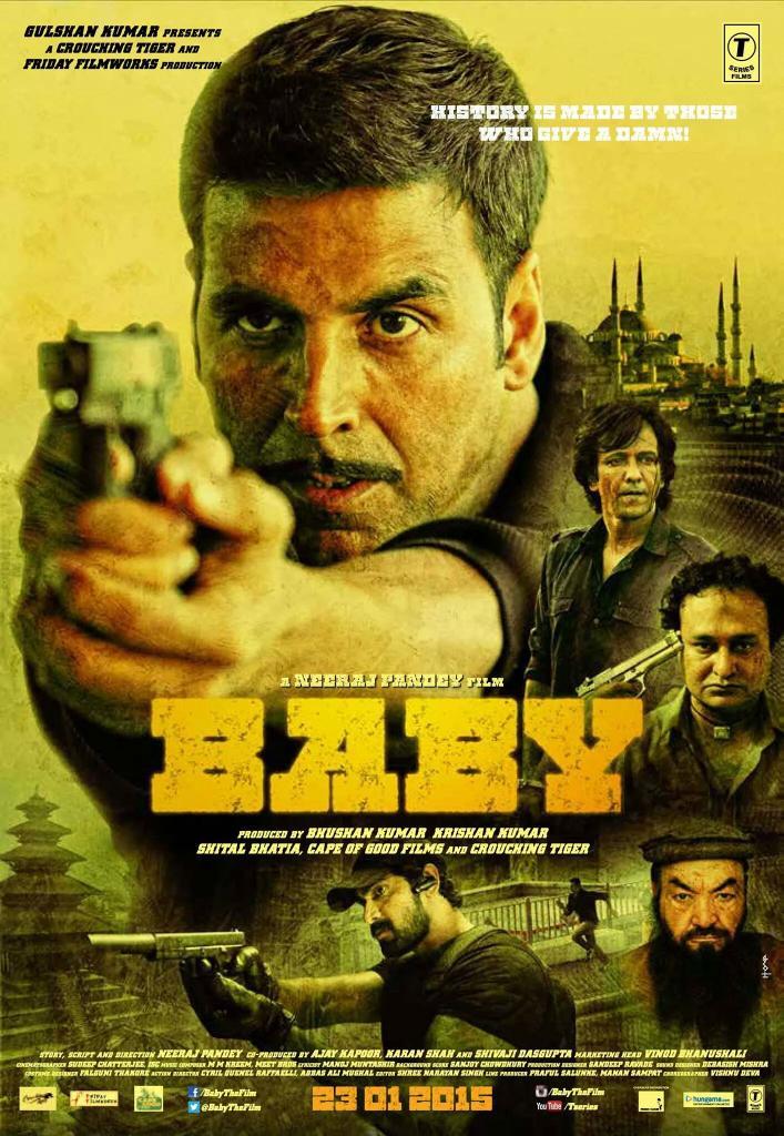 BabyTheFilm-Poster-02