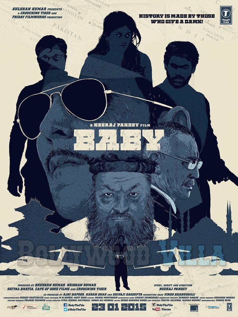 BabyTheFilm-Poster-Blue