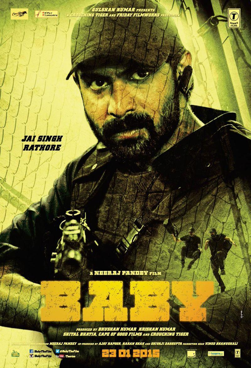 BabyTheFilm-Character-JaySinghRathore