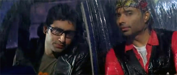 Dhoom-dynamic-duo