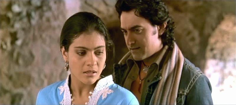 Fanaa-Kajol-AamirKhan-01