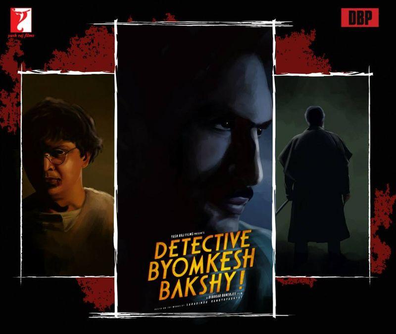 DBBMovie-Poster-ArkaChakraborty