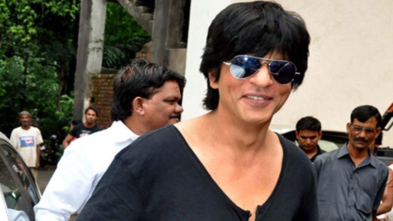 SRK-Smile-03