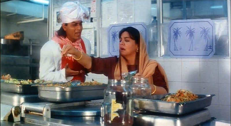 Duplicate-ShahRukhKhan-FaridaJalal-01