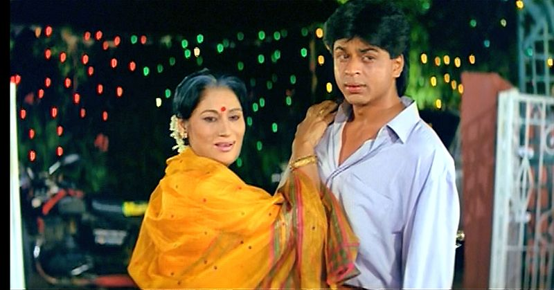 KabhiHaanKabhiNaa-ShashiSahay-ShahRukhKhan-01