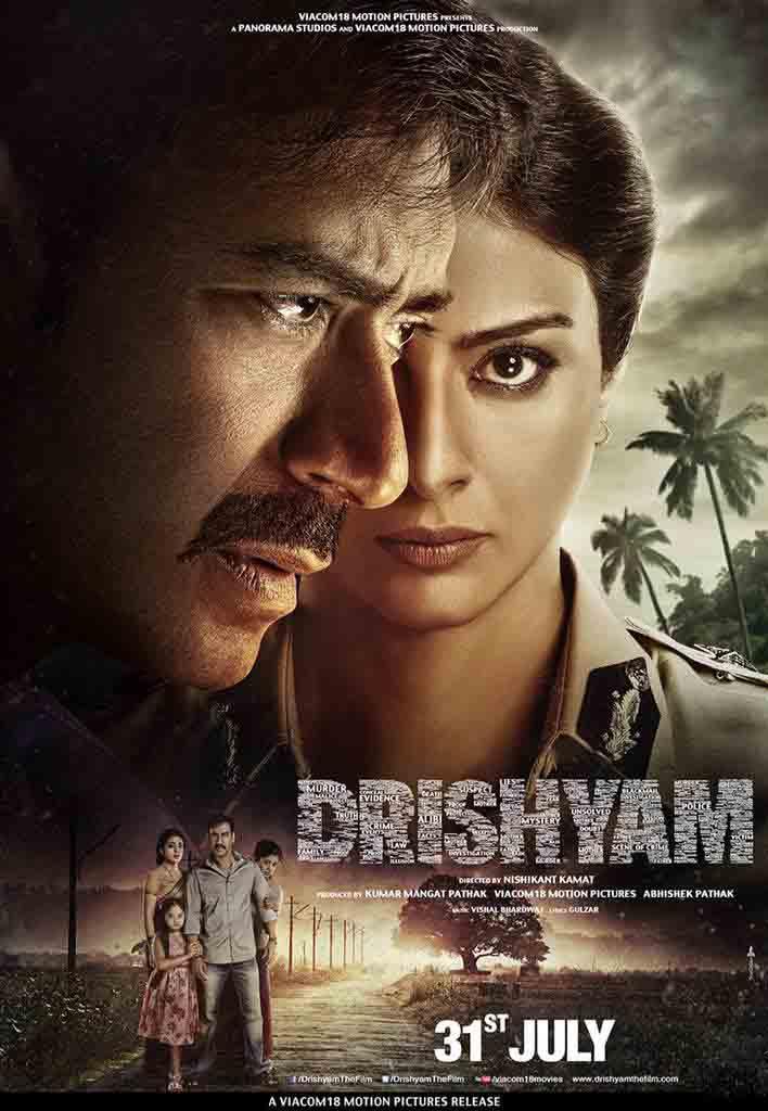 Drishyam-Poster-03