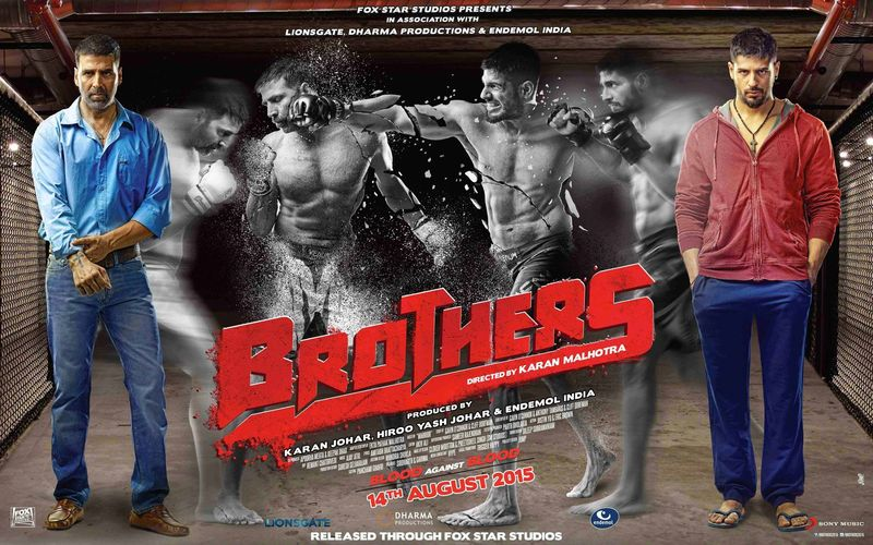 Brothers-PosterBanner