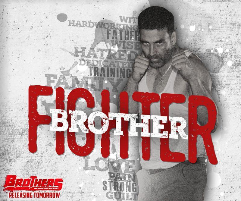 Brothers-Character-David