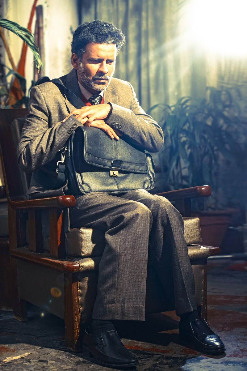 Aligarh-ManojBajpayee-FirstLook