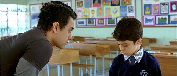 TaareZameenPar-AamirKhan-01