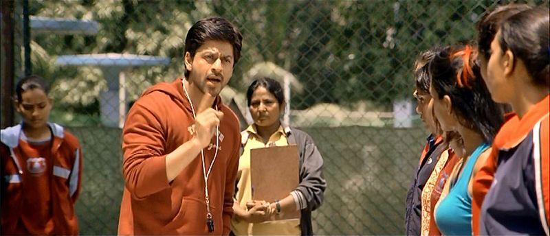 ChakDeIndia-ShahRukhKhan-CoachKabirKhan-01