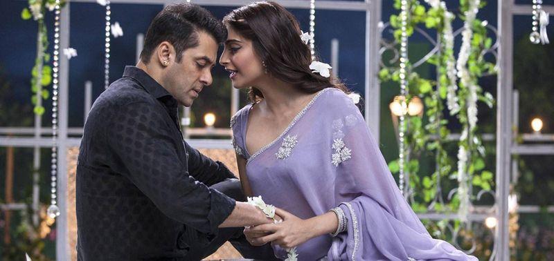 PremRatanDhanPayo-Romance-SalmanKhan-SonamKapoor