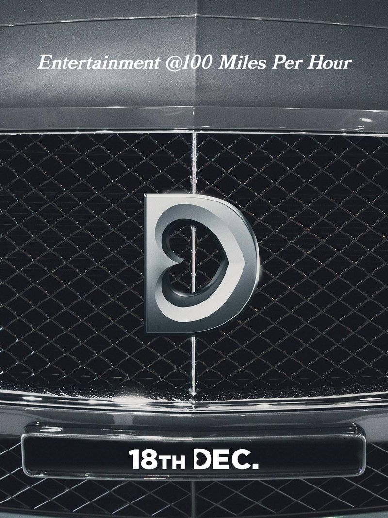 Dilwale-Poster-01d