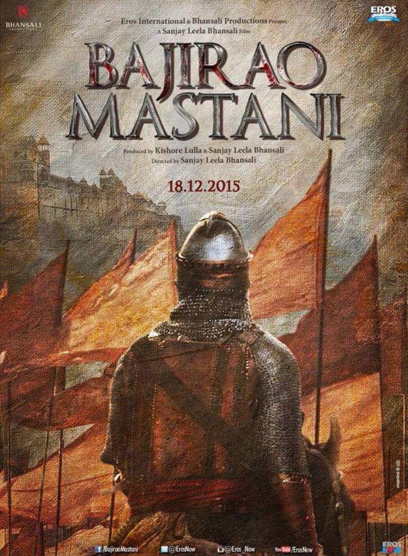 BajiraoMastani-Poster-01