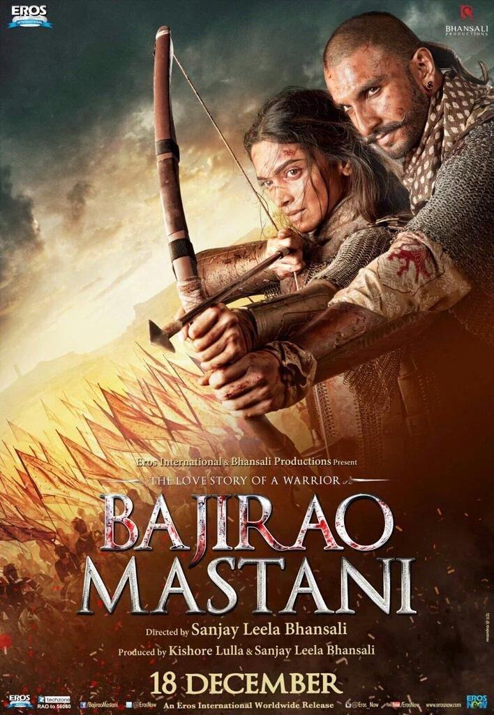 BajiraoMastani-Poster-09
