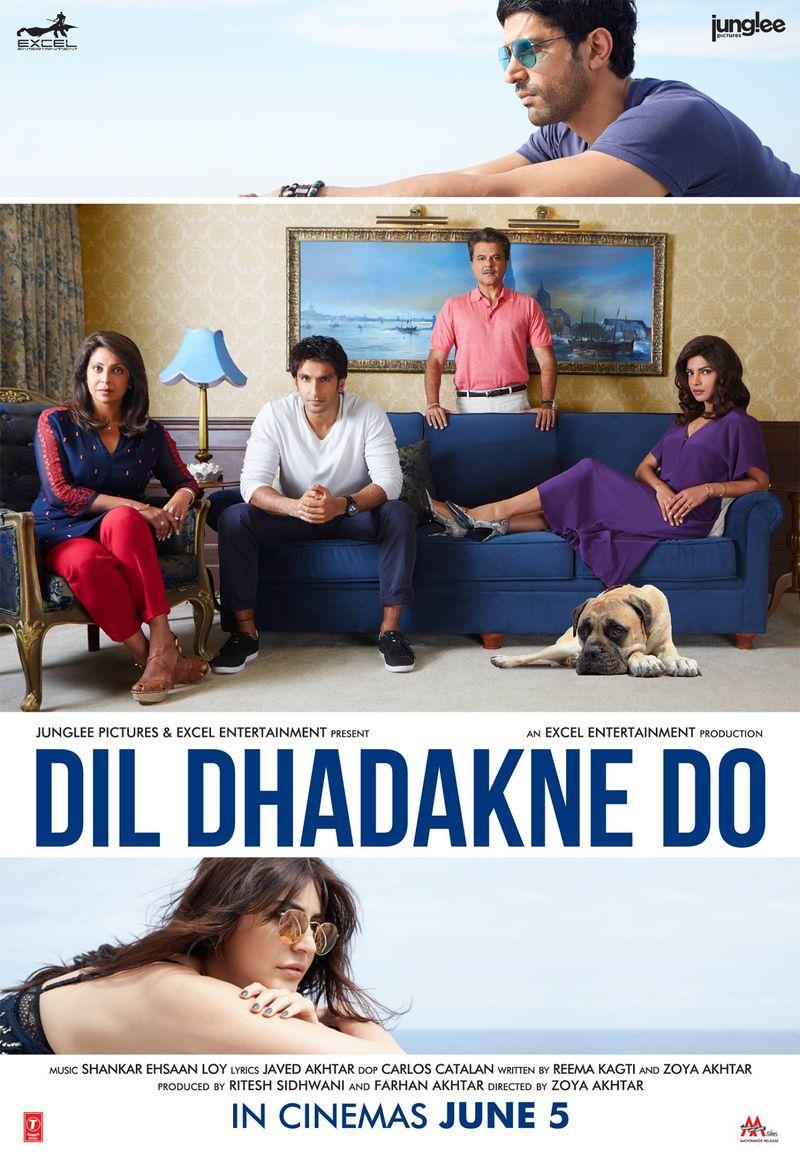 DilDhadakneDo_Poster-02