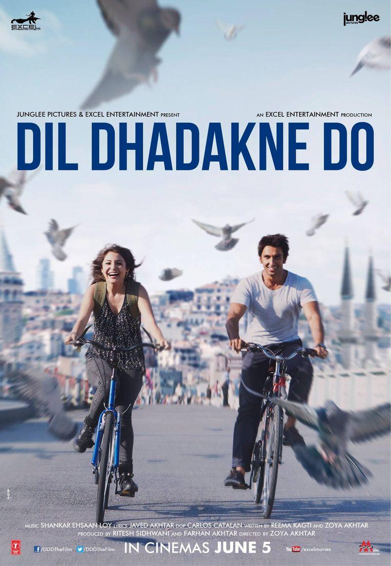 DilDhadakneDo_Poster-03
