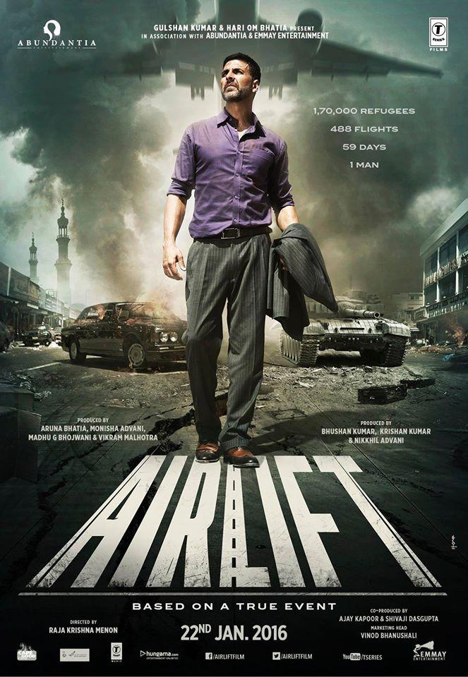 AirLift-Poster-03-AkshayKumar