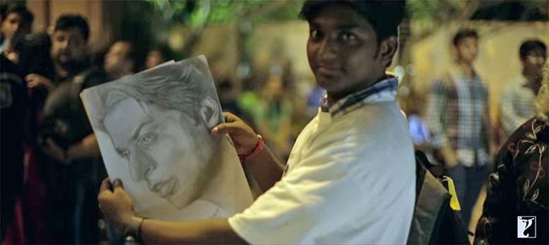 Videos-TuNahinSamjhega-01