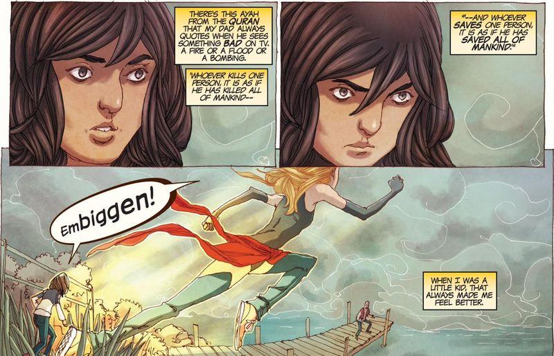 Marvel-KamalaKhan-Excerpt-01