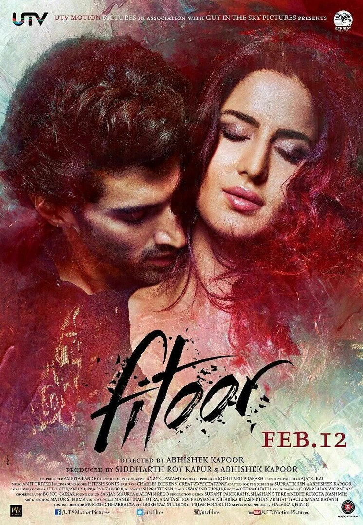Fitoor-Poster-05