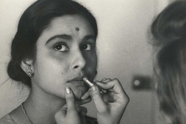 Oscar-IndiaSubmissions-1963-Mahanagar